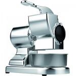 Grattugia Elettrica RGV Maxi Vip 8 G/S - Recensioni